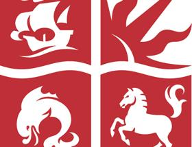 bristol-logo-cropped
