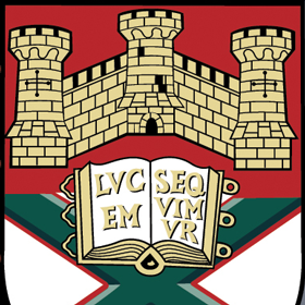 exeter-shield-cropped