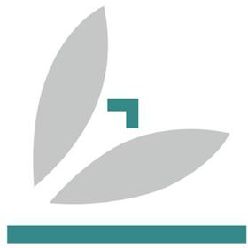 mpimpp-logo