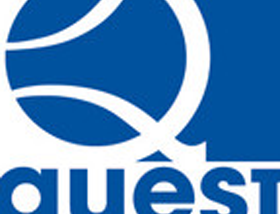 quest-logo-cropped