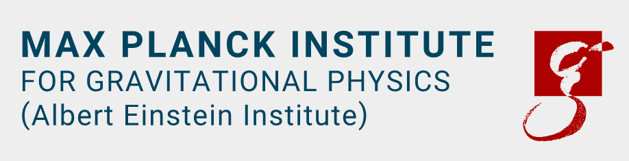 MPI for Gravitational Physics